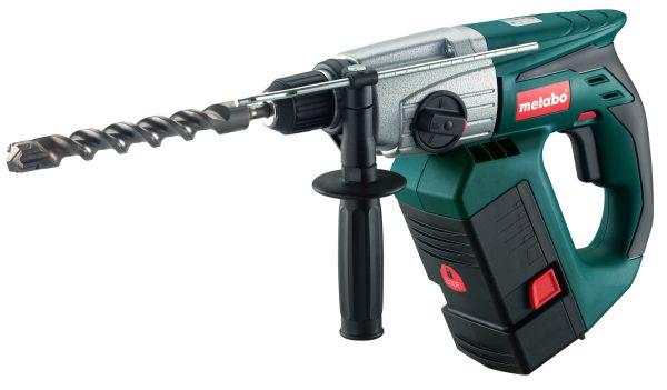 cordless-hammer-drill-24060-2464157