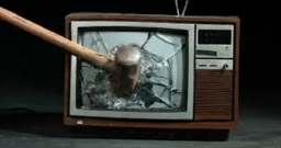 destruccion_tv