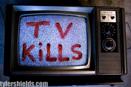 tv-kills