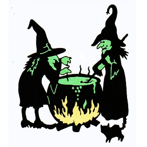Witches Brew_MED