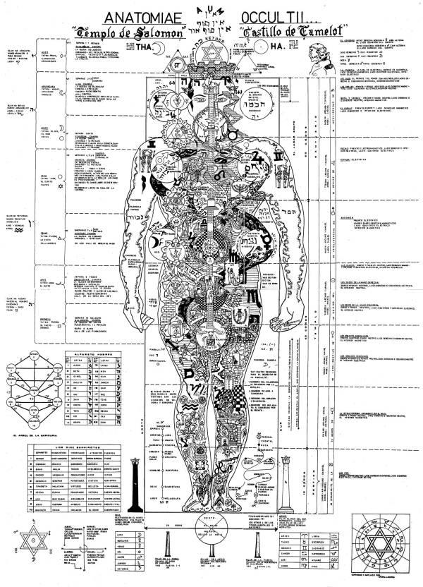 Adam-Kadmon-anatomie-occulte