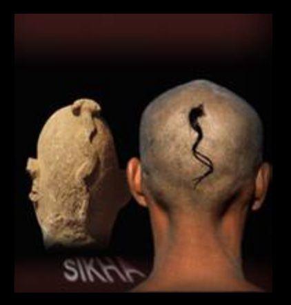 Brahmin — Dwij, one who is twiceborn | by Advocate on Medium | Medium
